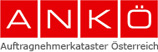 Führungsbestäst�tigung des Arbeitnehmerkatasters Österreich (ANKÖ)